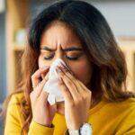 How To Reduce Allergies Control Indoor