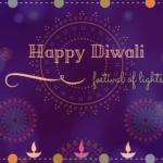 Personalised Diwali Gift Ideas To Celebrate Diwali This Year