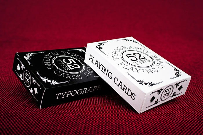 Playing-Card-Packaging-boxes