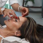 deep tissue massage Tukwila