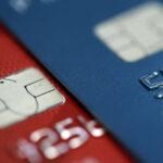 credit card apply online