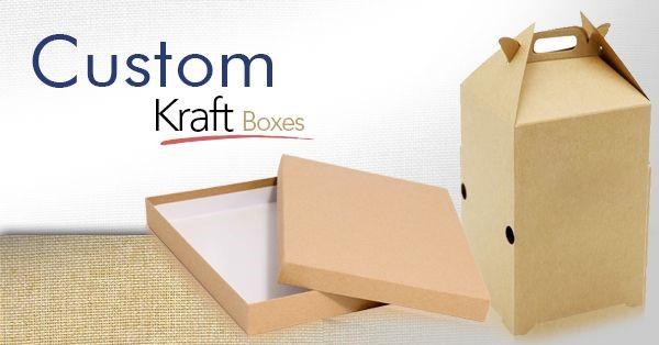kraft-boxes